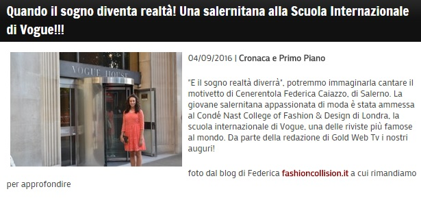 Federica-caiazzo-fashion-collision-6