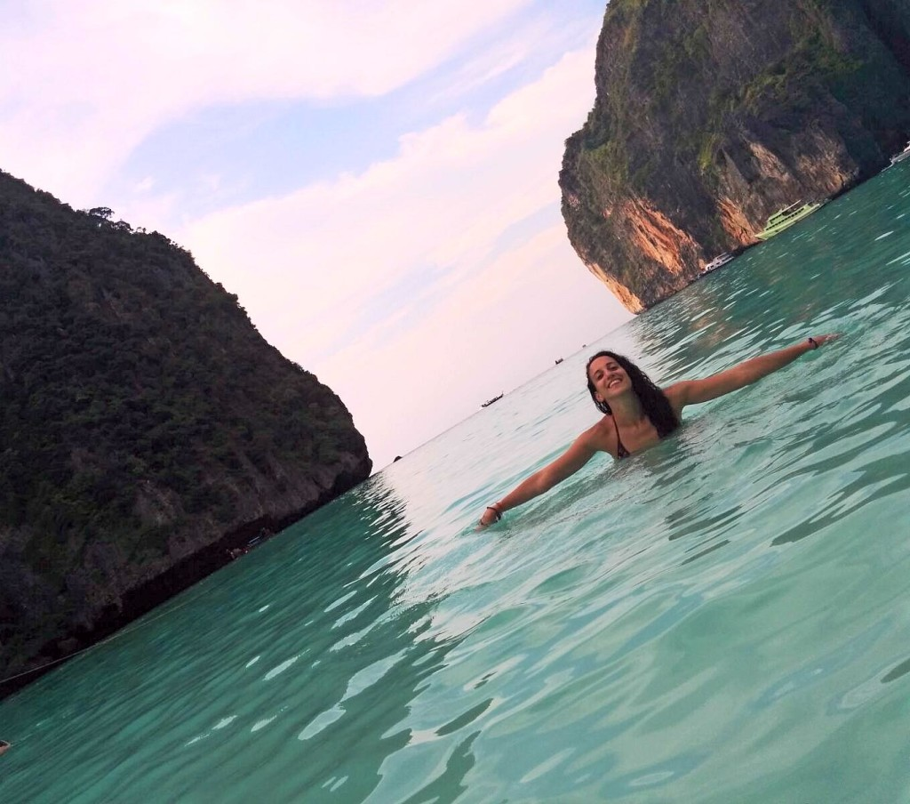 federica-caiazzo-maya-bay-travel-blogger5