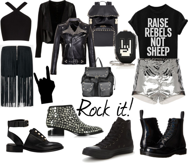 what-to-wear-for-a-rock-concert